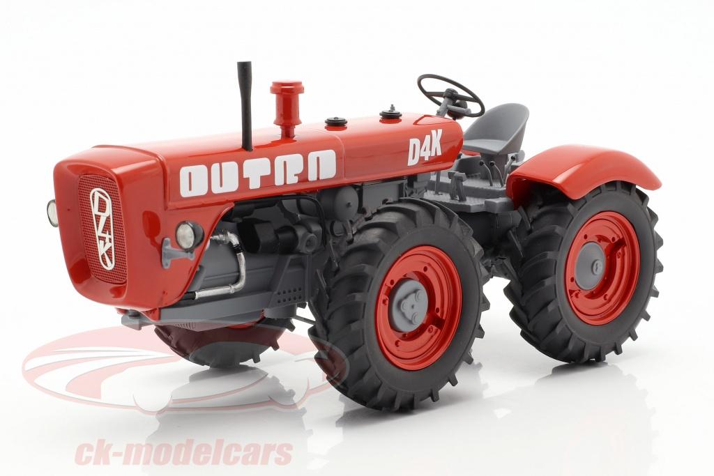 schuco-1-32-dutra-d4k-tractor-rojo-450897300/
