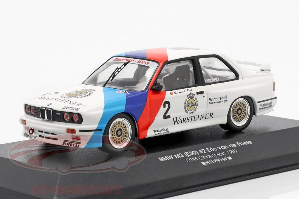 cmr-1-43-bmw-m3-e30-no2-dtm-champion-1987-eric-van-de-poele-cmr43028/
