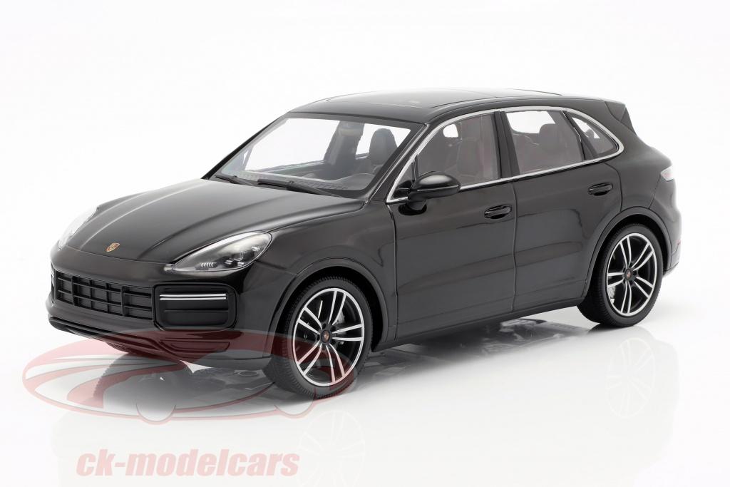 minichamps-1-18-porsche-cayenne-turbo-s-ano-de-construccion-2017-negro-155066070/