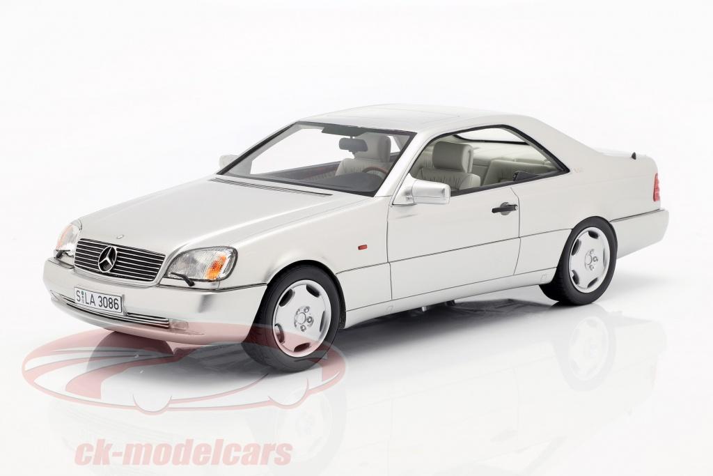 cult-scale-models-1-18-mercedes-benz-600-sec-c140-anno-di-costruzione-1992-argento-cml079-1/
