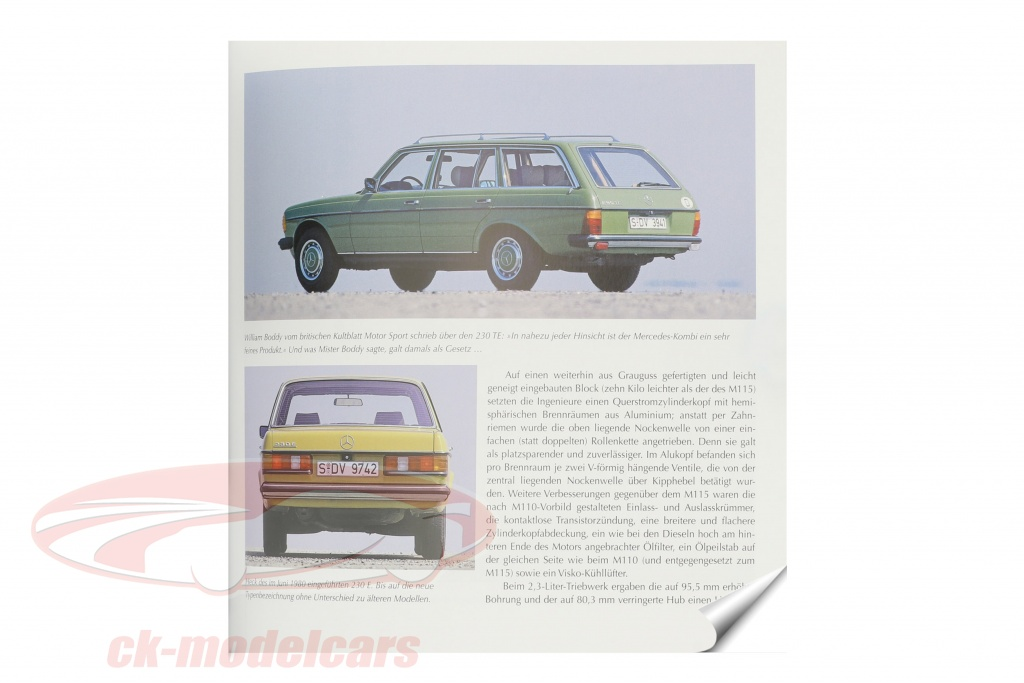 book-mercedes-benz-the-model-series-w123-from-1976-to-1986-by-brian-long-978-3-667-10693-3/