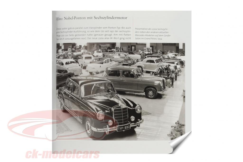 livro-mercedes-benz-180-190-219-220a-voce-lata-depender-em-qualidade-978-3-7688-3864-1/