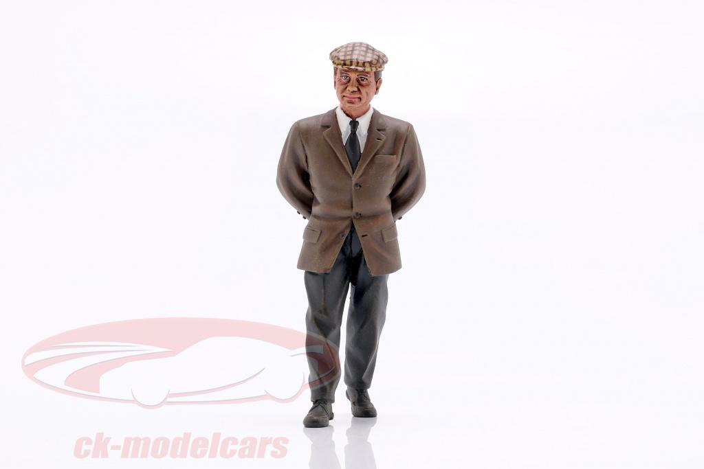 lemans-miniatures-1-18-monsieur-ferdinand-porsche-figura-flm118032/