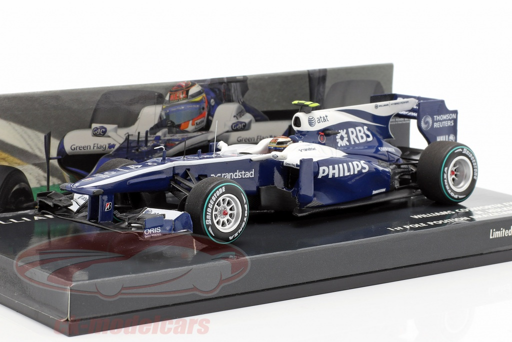 minichamps-1-43-nico-huelkenberg-williams-fw32-no10-1-polo-posicao-brasileiro-gp-447100110/
