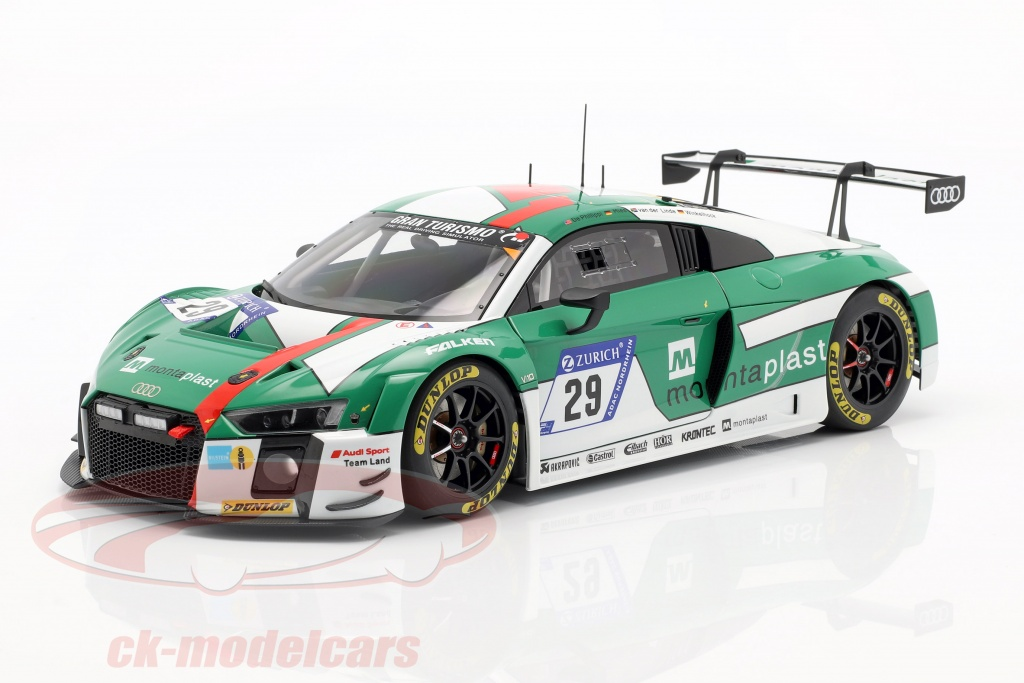 autoart-1-18-audi-r8-lms-no29-winner-24h-nuerburgring-2017-audi-sport-team-land-81701/