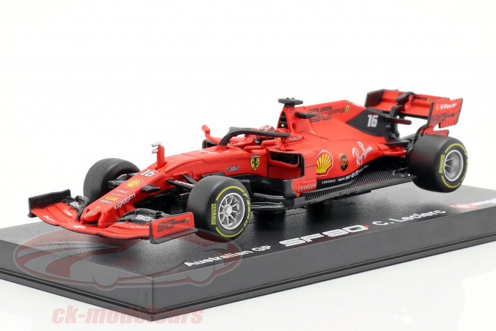bburago-1-43-charles-leclerc-ferrari-sf90-no16-australian-gp-f1-2019-with-showcase-18-36814l/