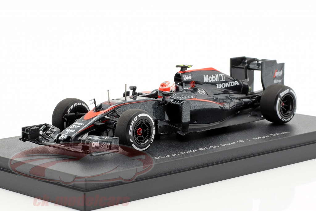 ebbro-1-43-jenson-button-mclaren-mp4-30-no22-giappone-gp-formula-1-2015-45329/