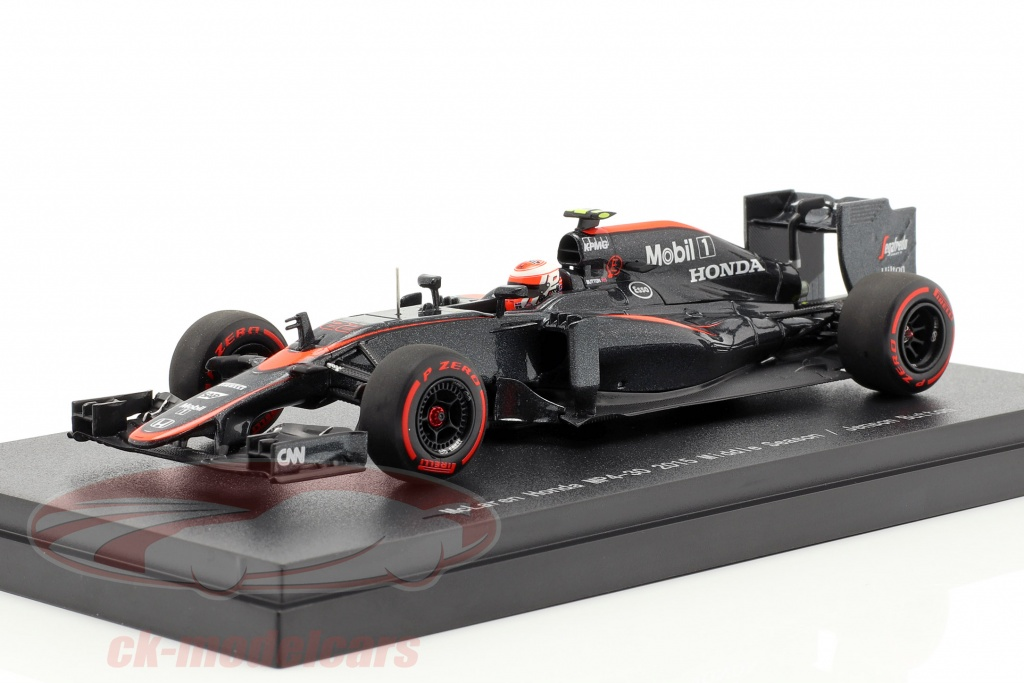 ebbro-1-43-jenson-button-mclaren-mp4-30-no22-middle-season-formel-1-2015-45327/