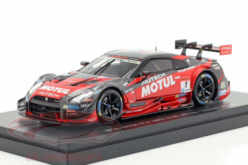 ebbro-1-43-nissan-gt-r-no1-champion-super-gt500-series-race-1-okayama-2015-45260/