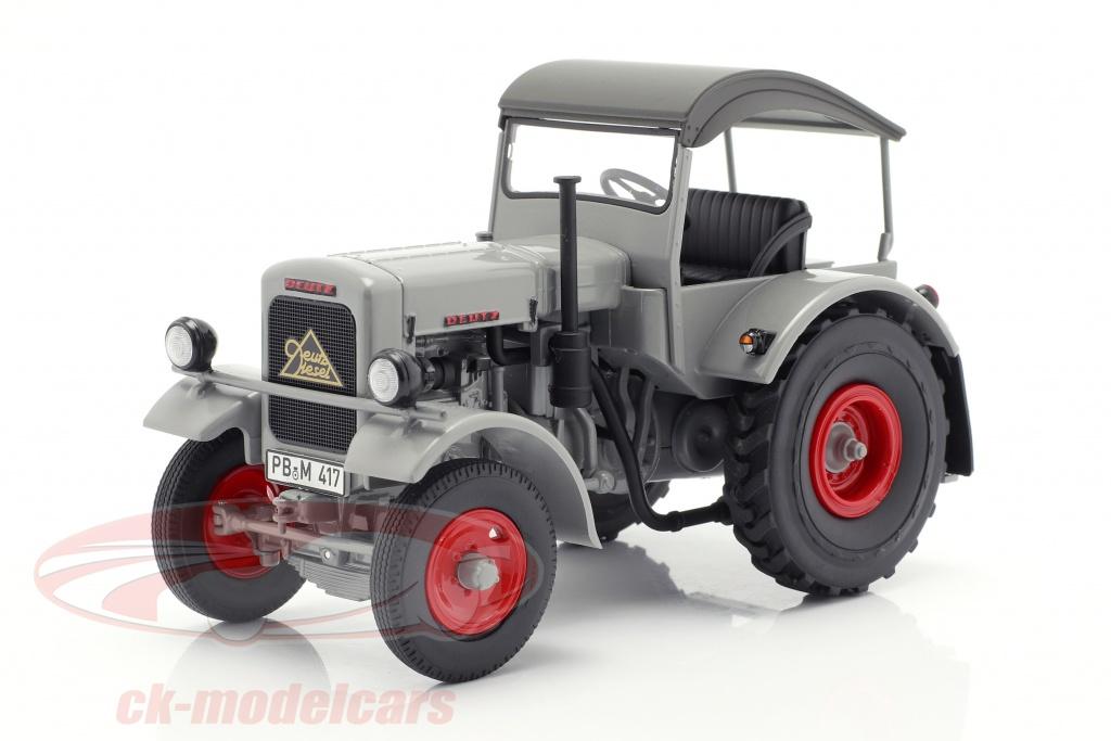 schuco-1-32-deutz-f3-m-417-traktor-gr-450782100/