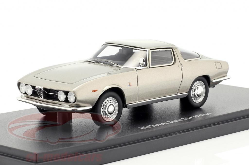 autocult-1-43-alfa-romeo-giulia-ss-prototipo-bertone-costruita-nel-1965-in-argento-atc90113/