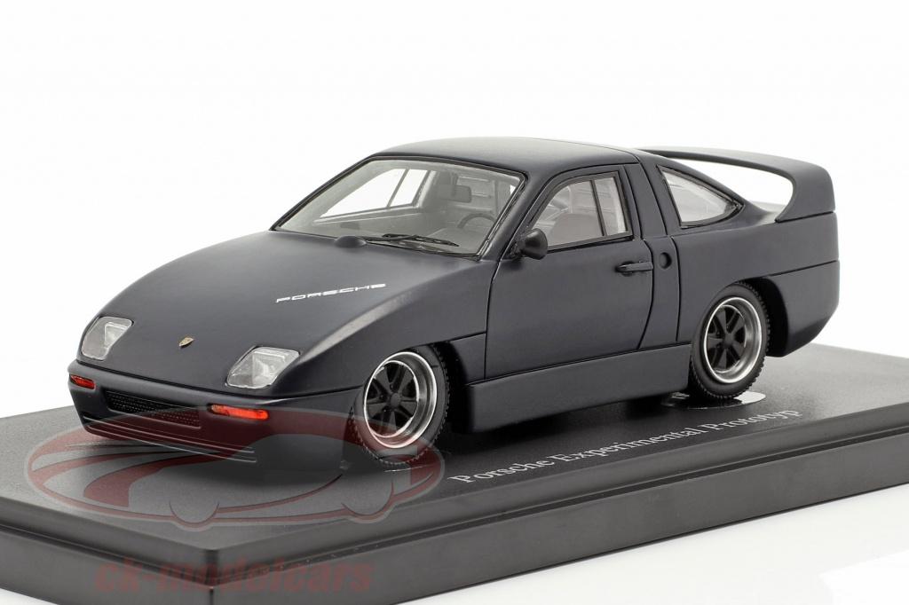 autocult-1-43-porsche-experimental-prototyp-bouwjaar-1985-zwart-06035/