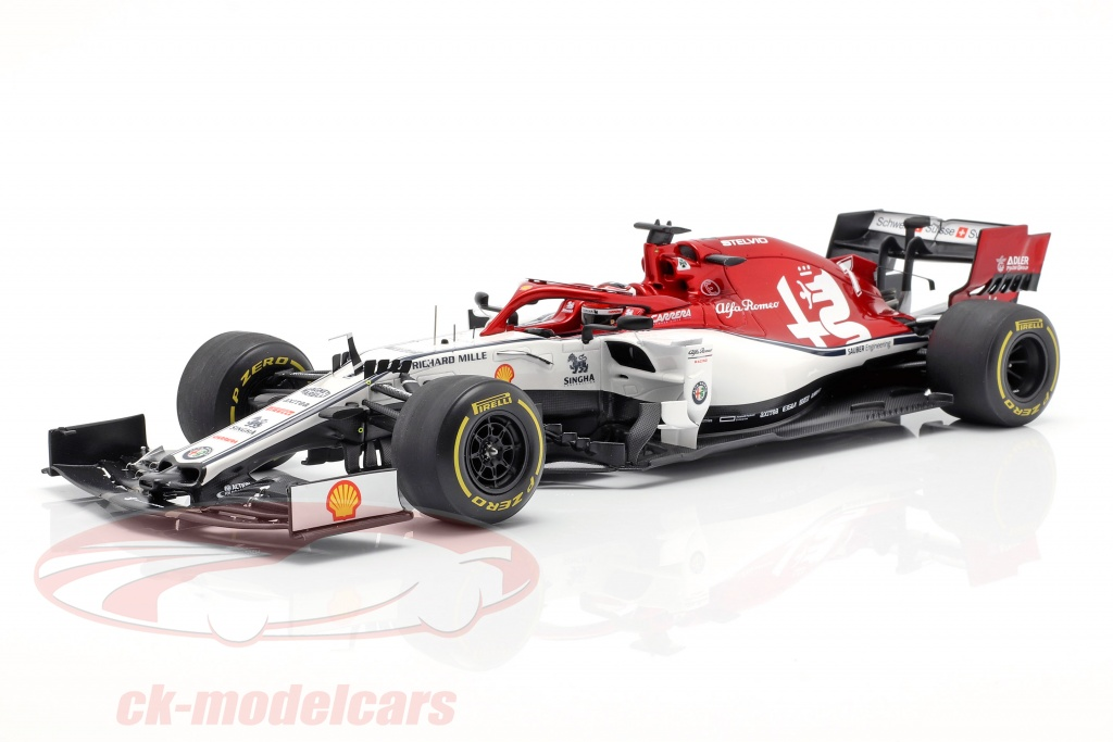 spark-1-18-kimi-raeikkoenen-alfa-romeo-racing-c38-no7-australiano-gp-f1-2019-18s452/