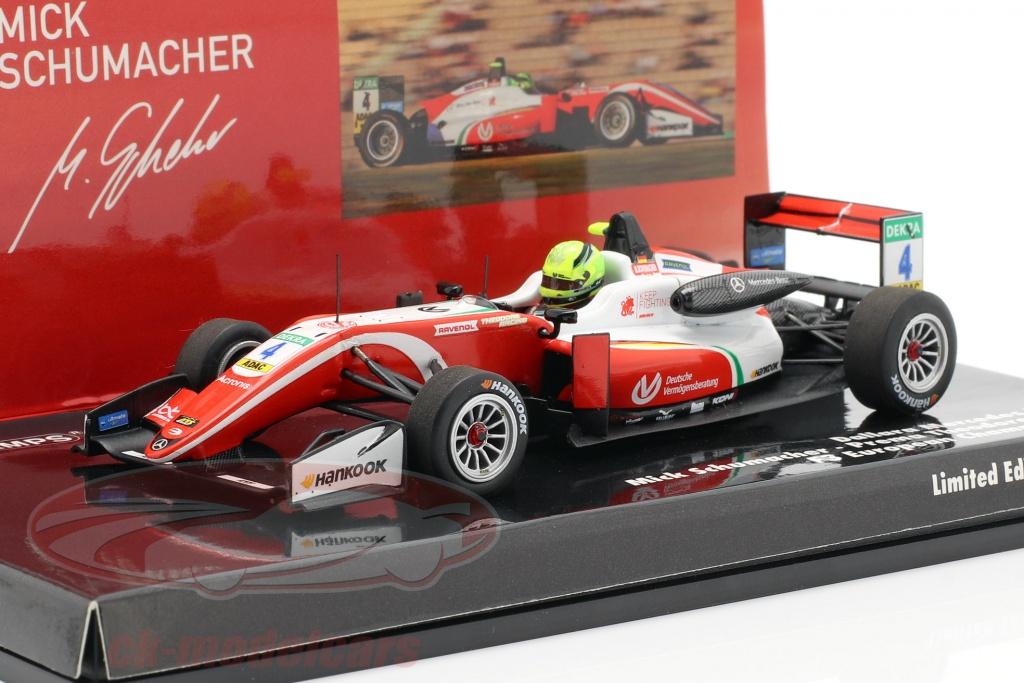 minichamps-1-43-mick-schumacher-dallara-f317-no4-formula-3-campeon-2018-517184304/