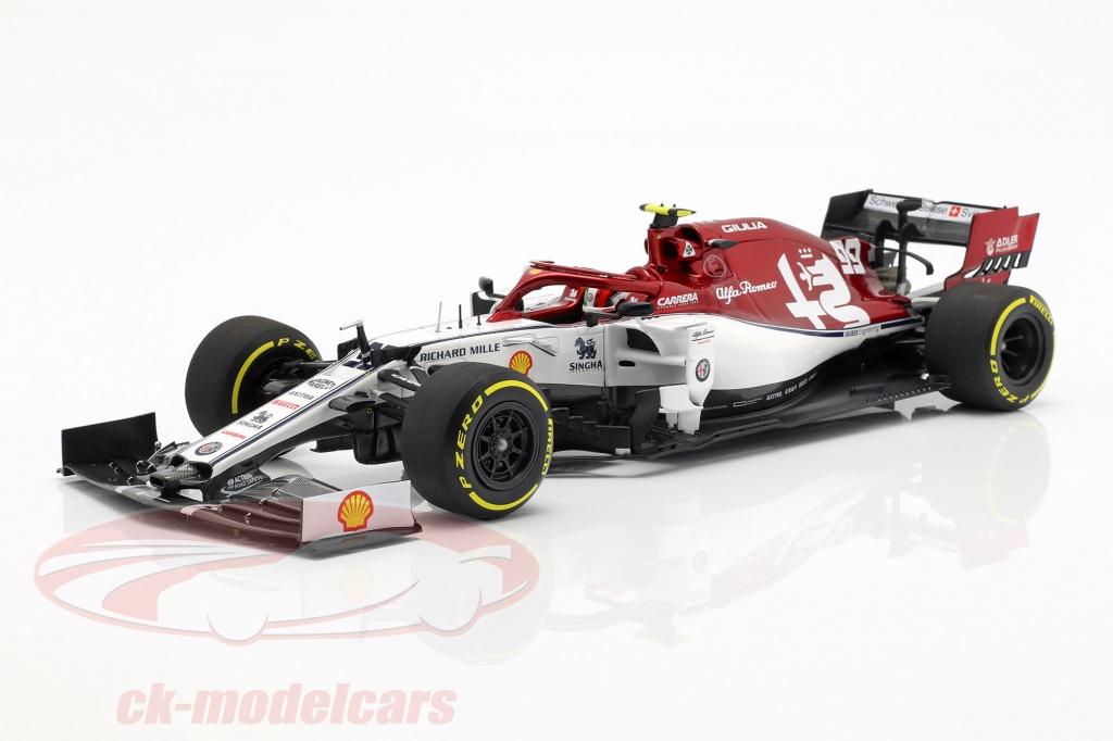 minichamps-1-18-antonio-giovinazzi-alfa-romeo-racing-c38-no99-formel-1-2019-110190099/
