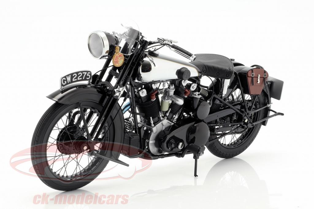 minichamps-1-6-brough-superior-ss100-te-lawrence-ano-de-construccion-1932-negro-062135500/