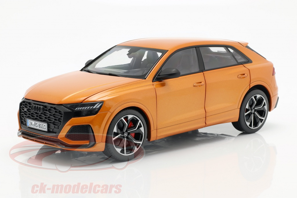 jadi-modelcraft-1-18-audi-rs-q8-year-2020-dragon-orange-jaditoys-5011818651/