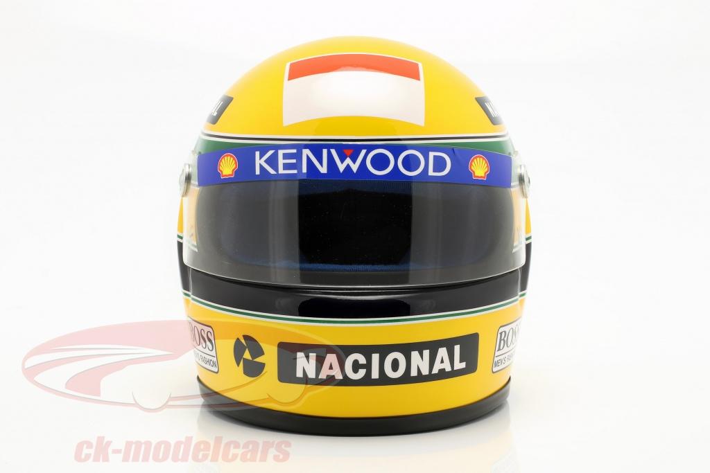 mba-1-2-ayrton-senna-mclaren-mp4-8-no8-formula-1-1993-capacete-as-hs-1993/