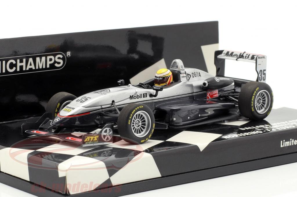 minichamps-1-43-l-hamilton-dallara-f302-no35-vencedor-norisring-f3-euro-series-2004-410040335/