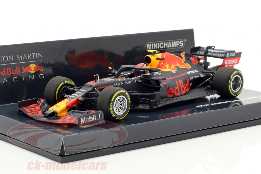 minichamps-1-43-pierre-gasly-red-bull-racing-rb15-no10-formel-1-2019-410190010/