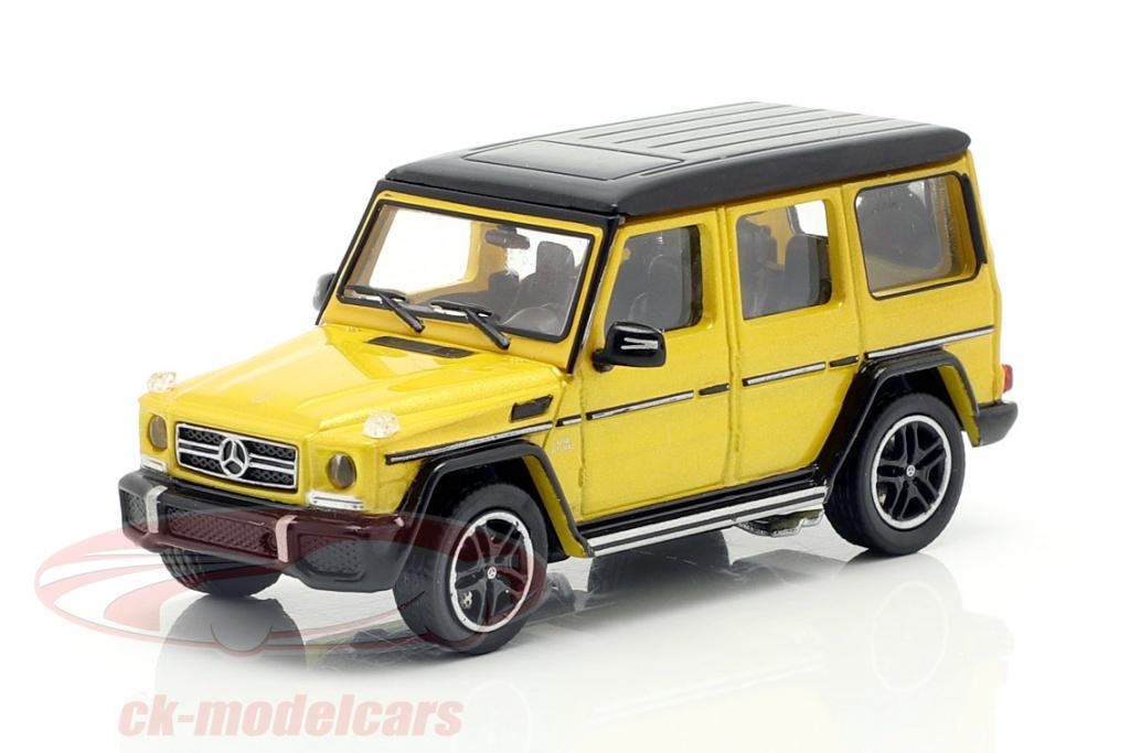 minichamps-1-87-mercedes-benz-amg-g65-ano-de-construcao-2015-amarelo-metalico-870037001/