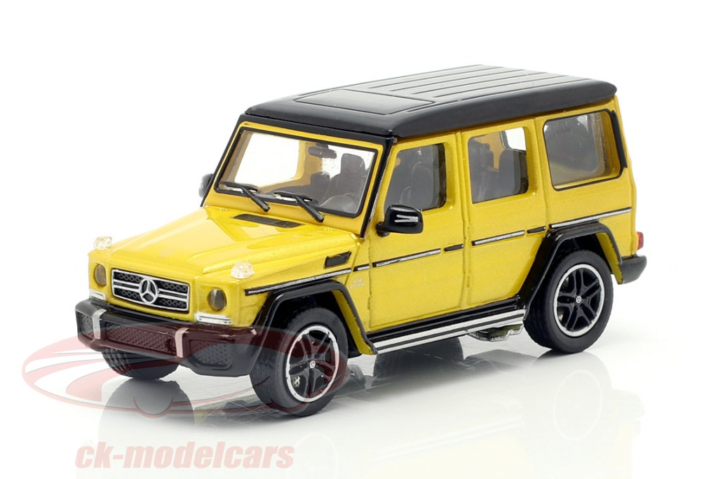 minichamps-1-87-mercedes-benz-amg-g65-year-2015-yellow-metallic-870037001/