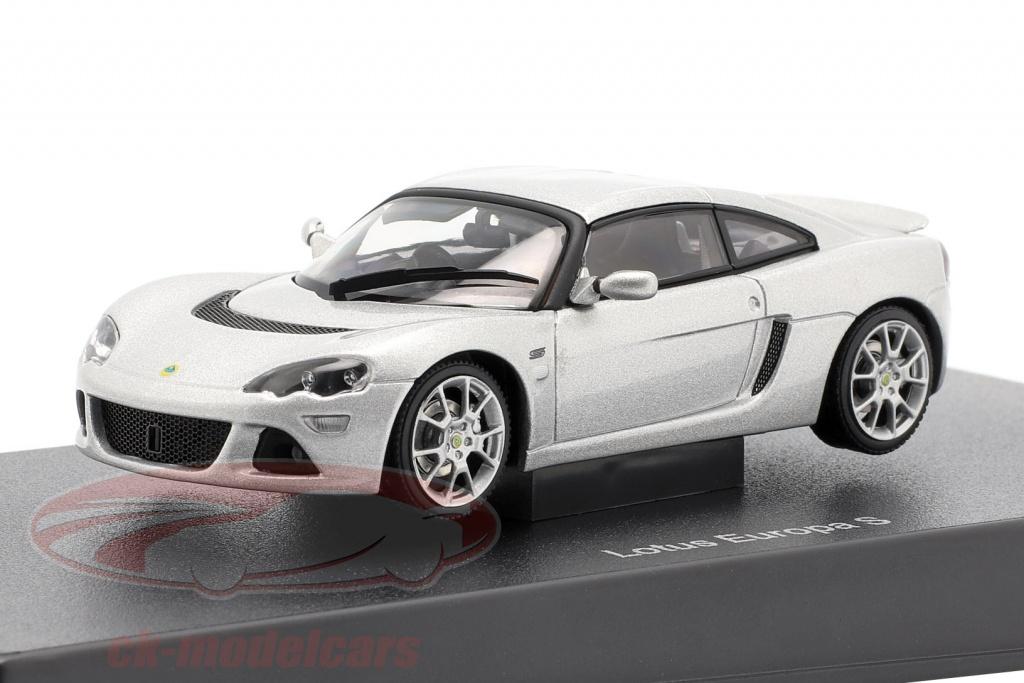 autoart-1-43-lotus-europa-s-year-2006-silver-55356/