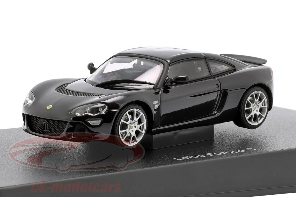 autoart-1-43-lotus-europa-s-jaar-2006-zwart-55357/
