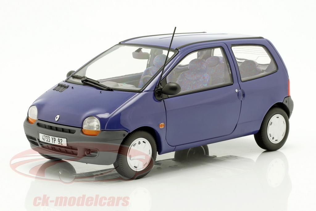 norev-1-18-renault-twingo-ano-de-construcao-1993-outremer-azul-185291/