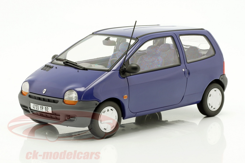 norev-1-18-renault-twingo-opfrselsr-1993-outremer-bl-185291/