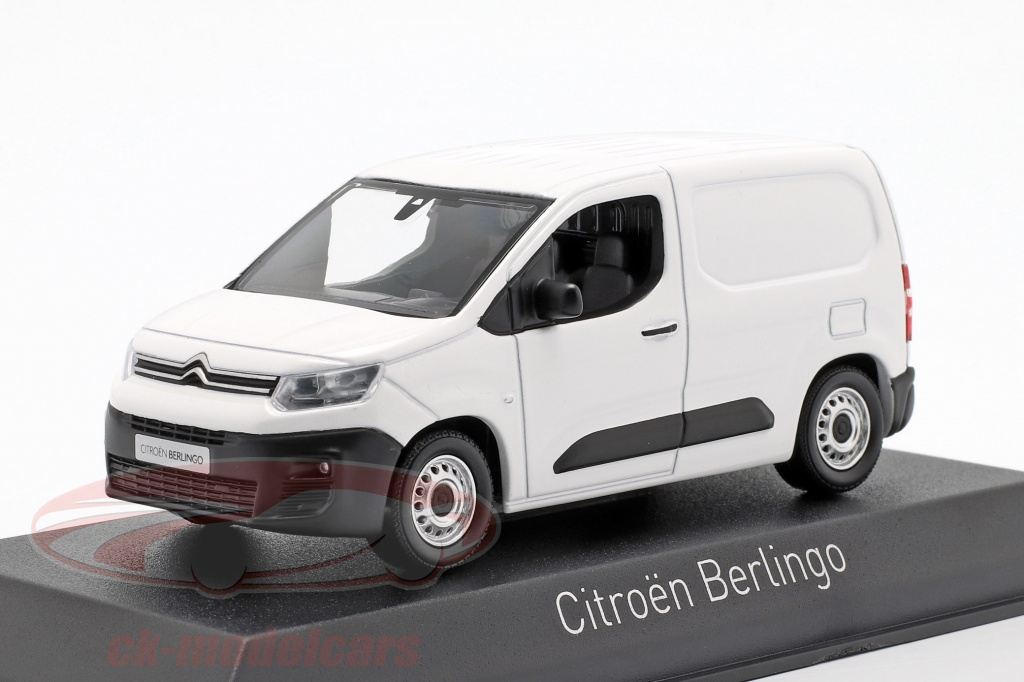 norev-1-43-citroen-berlingo-van-year-2018-white-155770/