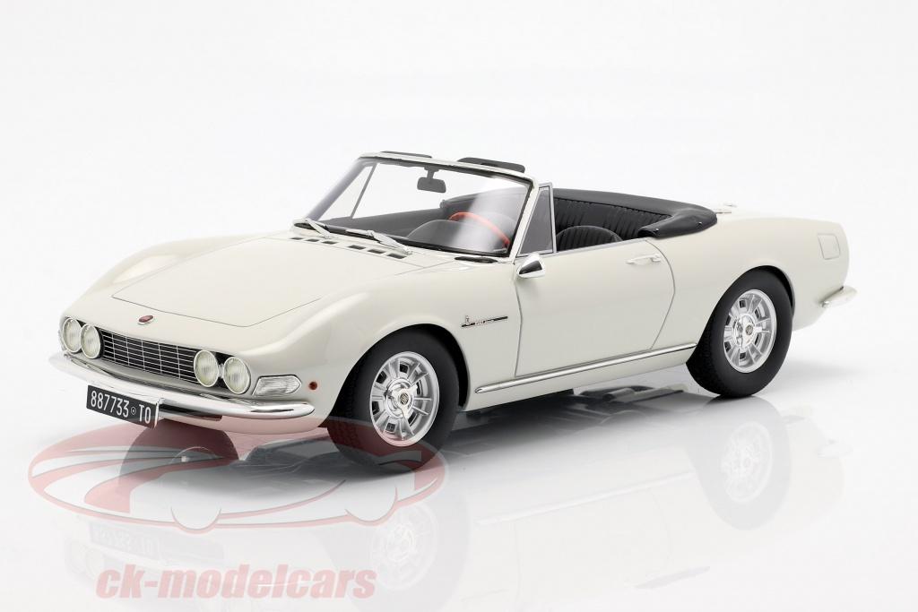 cult-scale-models-1-18-fiat-dino-spyder-annee-de-construction-1966-blanc-cml087-3/