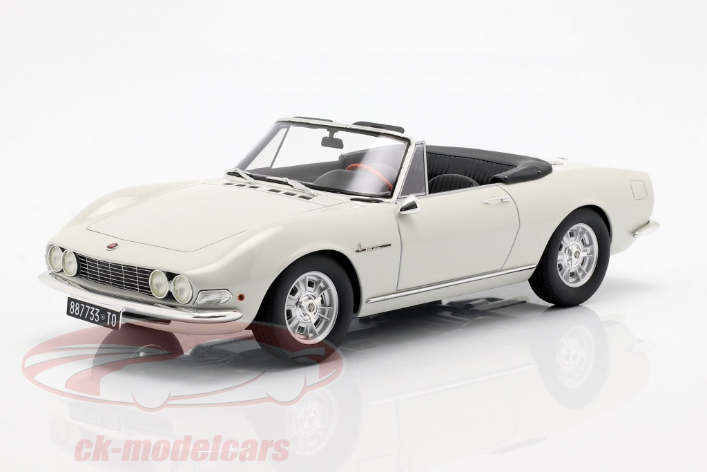 cult-scale-models-1-18-fiat-dino-spyder-year-1966-white-cml087-3/