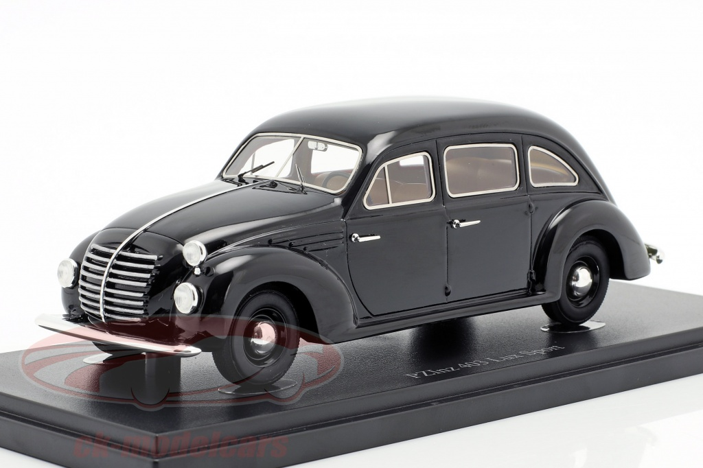 autocult-1-43-pzinz-403-lux-sport-year-1936-black-06036/
