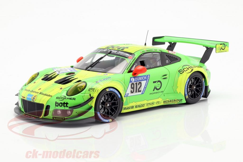 minichamps-1-18-porsche-911-991-gt3-r-no912-winner-24h-nuerburgring-2018-manthey-racing-155186912/