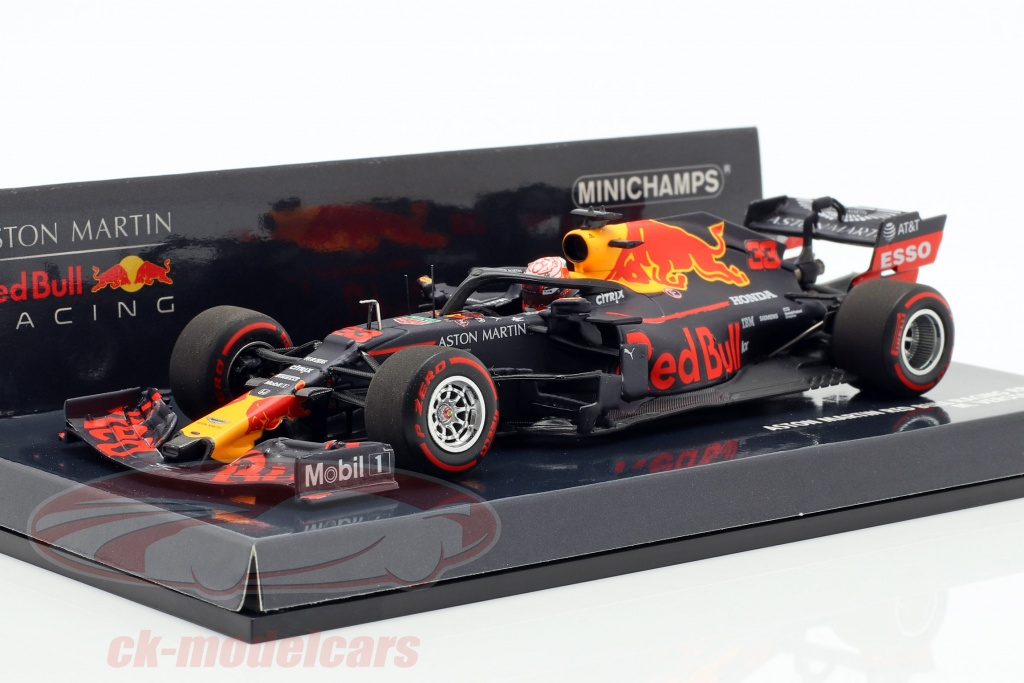 minichamps-1-43-max-verstappen-red-bull-racing-rb15-no33-formel-1-2019-410190033/
