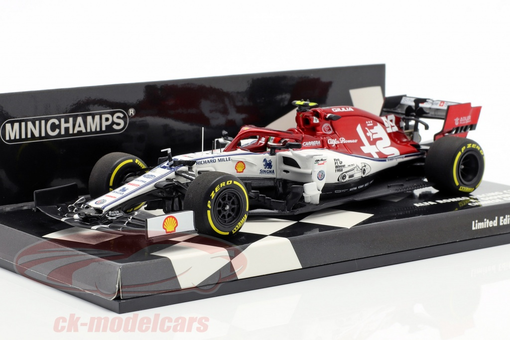 minichamps-1-43-antonio-giovinazzi-alfa-romeo-racing-c38-no99-chino-gp-f1-2019-417190399/