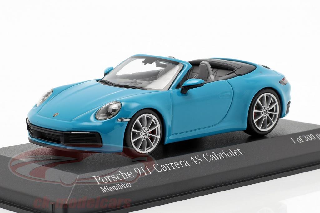minichamps-1-43-porsche-911-992-carrera-4s-cabriolet-opfrselsr-2019-miami-bl-410069332/