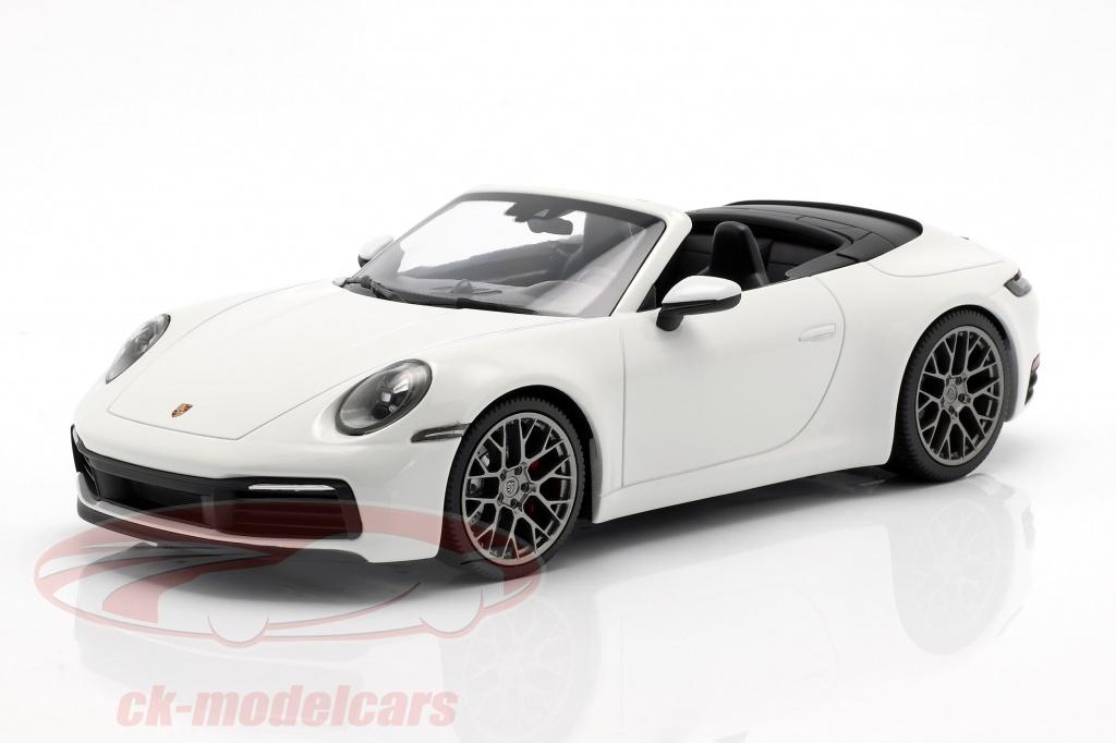 minichamps-1-43-porsche-911-992-carrera-4s-cabriolet-year-2019-white-1-18-155067330/