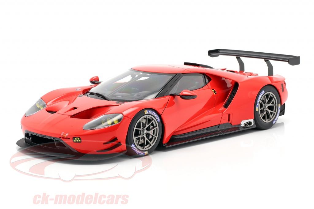 autoart-1-18-ford-gt-lemans-plain-body-version-rosso-81811/