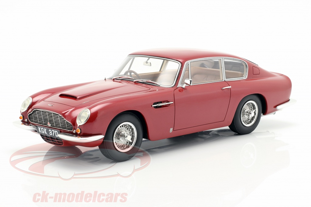 cult-scale-models-1-18-aston-martin-db6-year-1964-maroon-cml041-1/