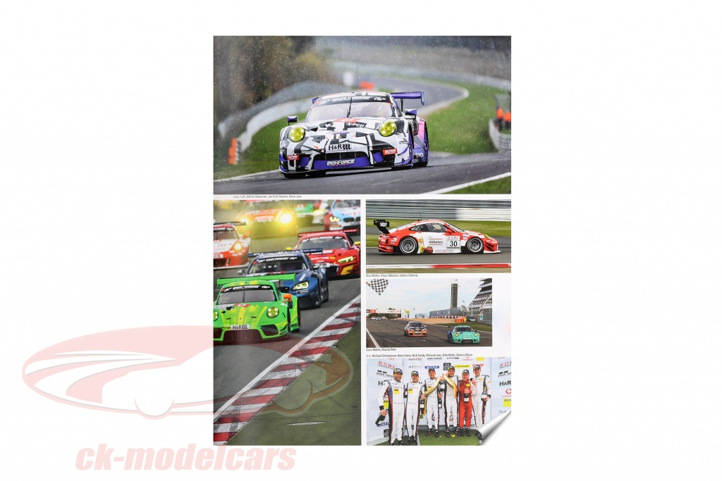 reserver-porsche-sport-2019-par-tim-upietz-gruppe-c-motorsport-verlag-978-3-948501-02-0/