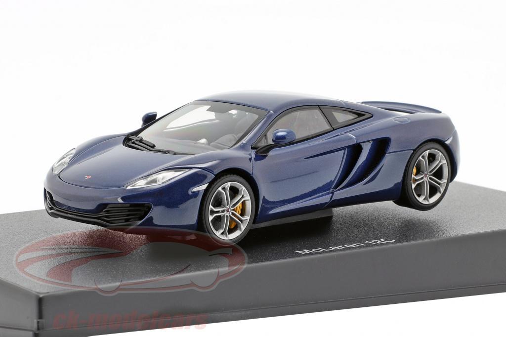 autoart-1-43-mclaren-mp4-12c-annee-2011-bleu-metallique-56004/