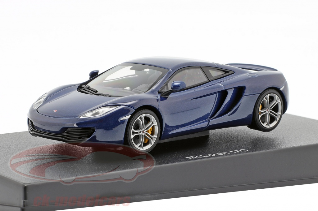 autoart-1-43-mclaren-mp4-12c-year-2011-blue-metallic-56004/