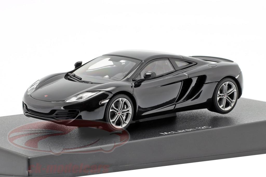 autoart-1-43-mclaren-mp4-12c-anno-2011-nero-metallico-56005/