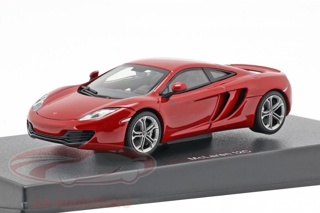 autoart-1-43-mclaren-mp4-12c-anno-2011-rosso-metallico-56008/
