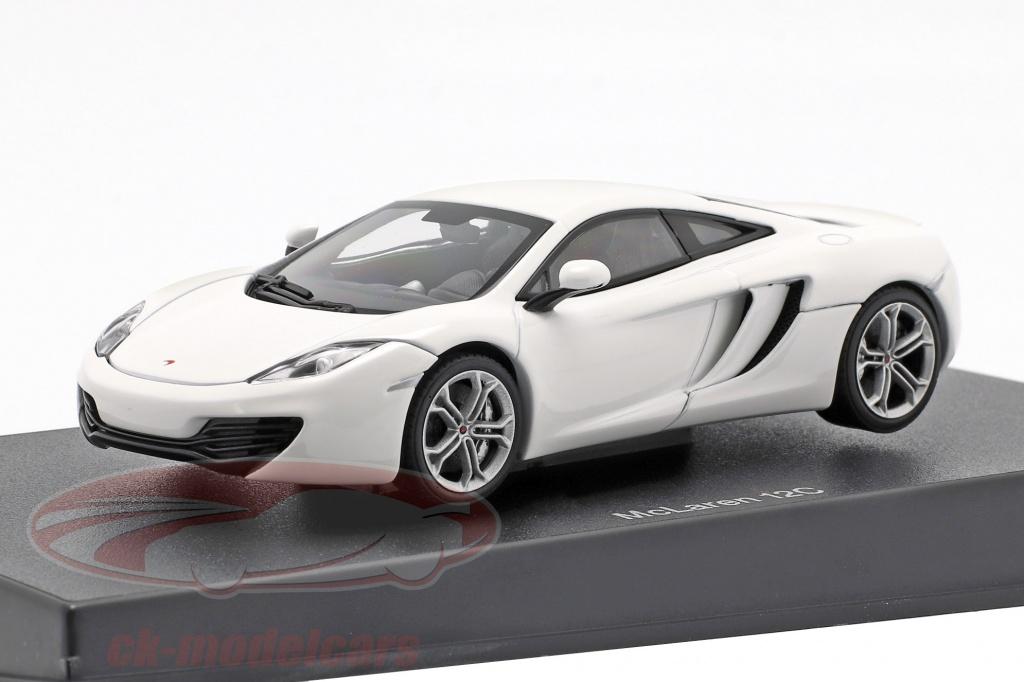 autoart-1-43-mclaren-mp4-12c-annee-2011-blanc-metallique-56009/