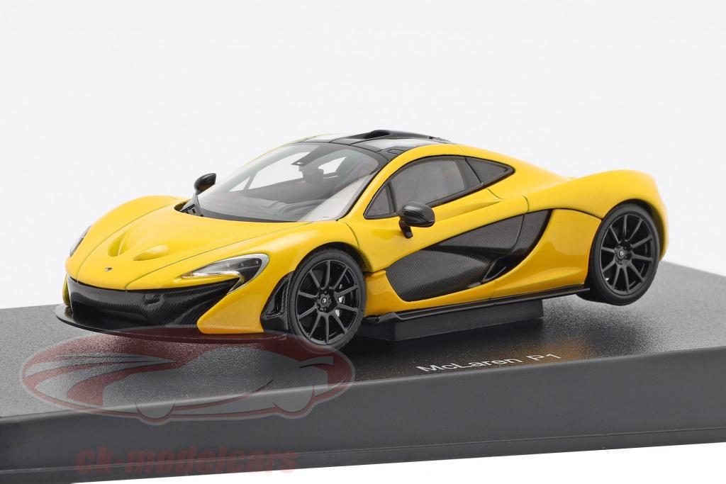 autoart-1-43-mclaren-p1-anno-2013-vulcano-giallo-56011/