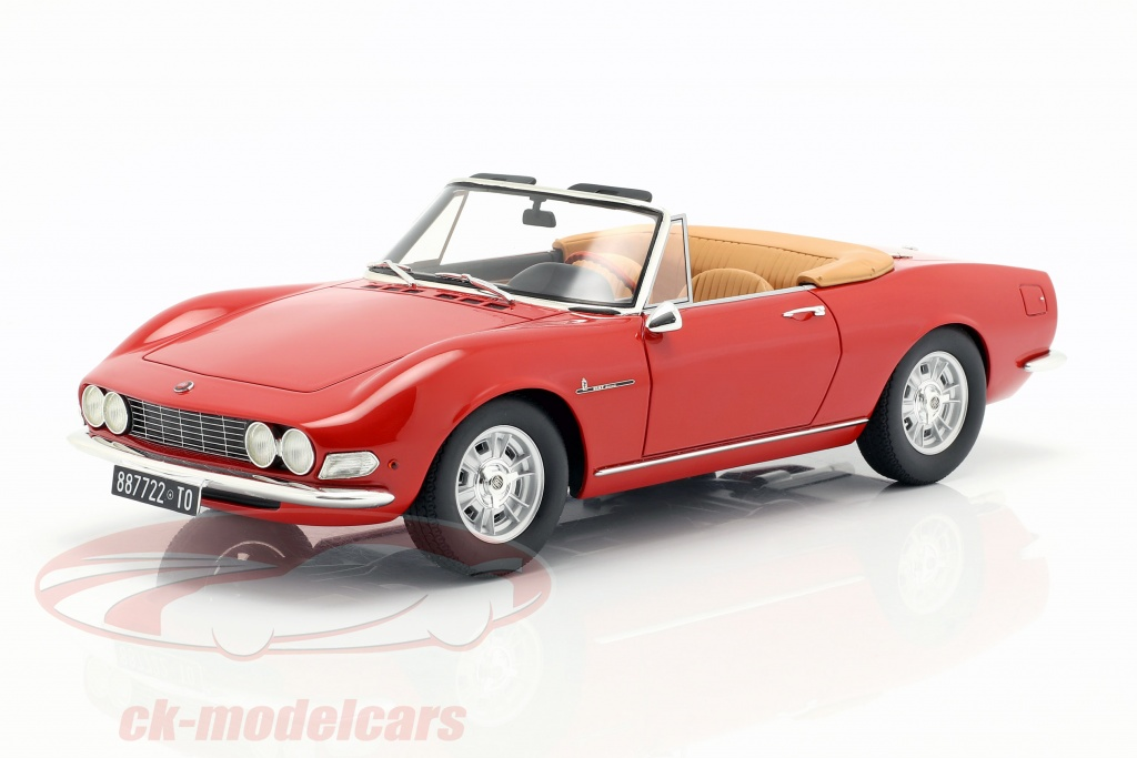 cult-scale-models-1-18-fiat-dino-spyder-year-1966-red-cml087-1/