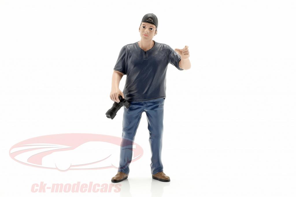 american-diorama-1-18-figura-5-weekend-car-show-ad38213/